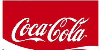 The Coca-Cola Co (NYSE:KO)